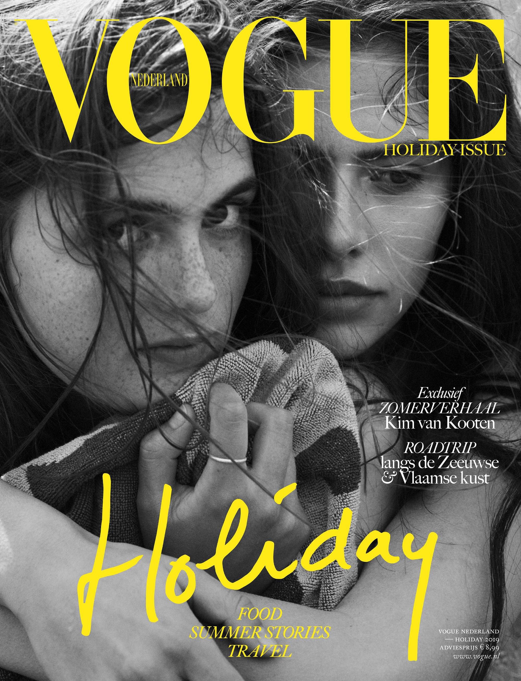 Paul Bellart Vogue Netherlands Holiday 2019 (12).jpg