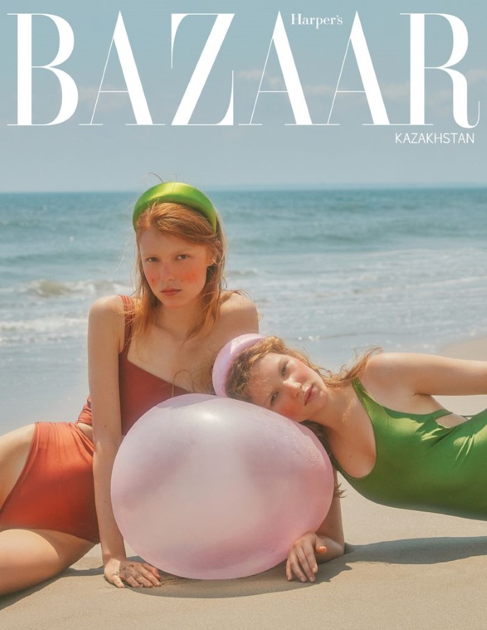 Ruo Bing Li Summer Breeze for Harper's Bazaar Kazakhstan (11).jpg