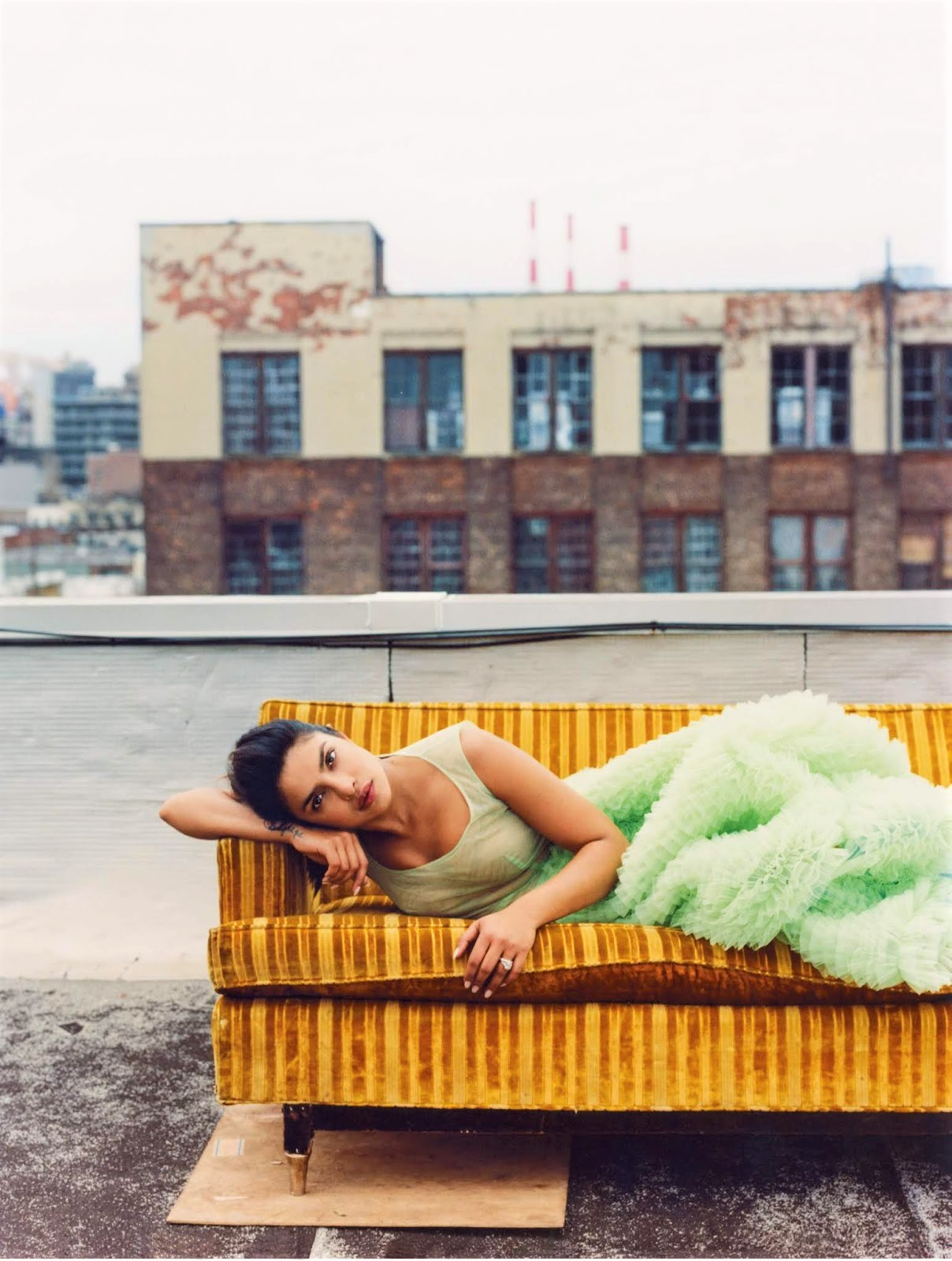 Elle UK August 2019 Priyanka Jonas Marcin Kempski (5).jpg
