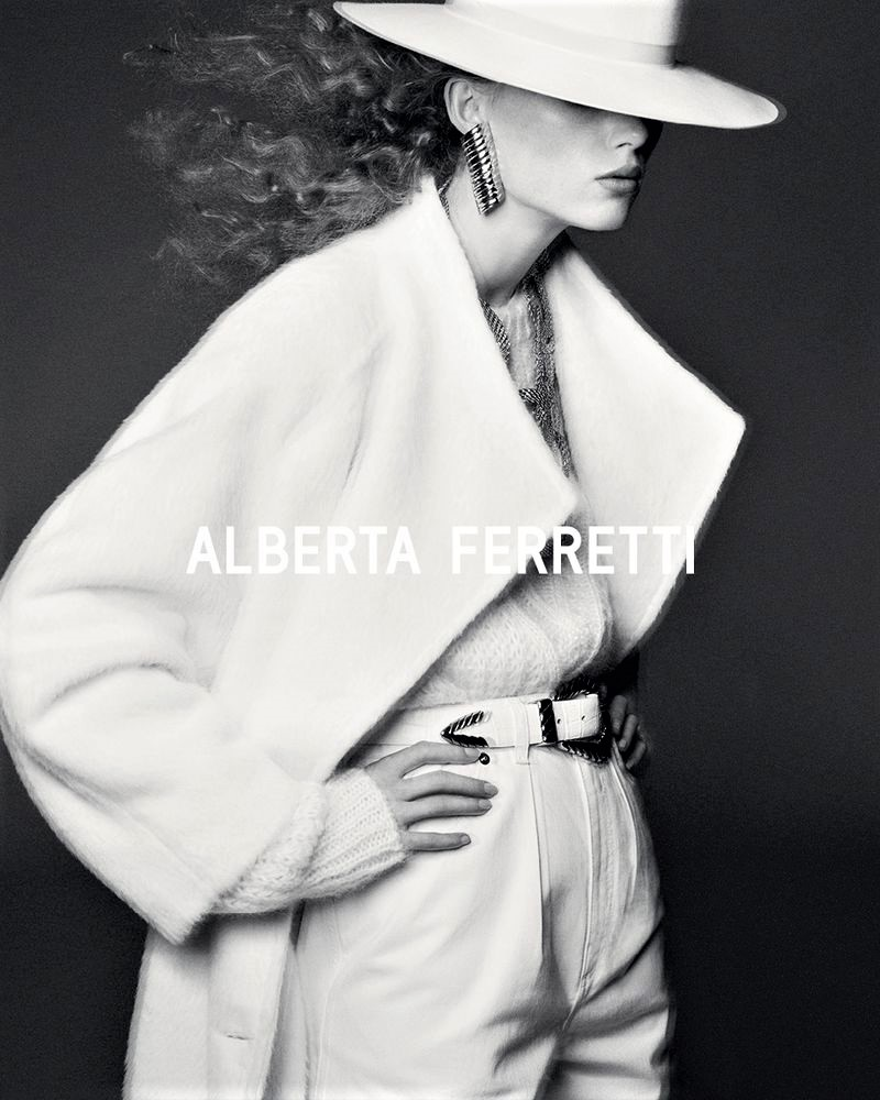 Rianne Van Rompaey by Karim Sadli for Alberta Ferretti Aug 2019 (3).jpg
