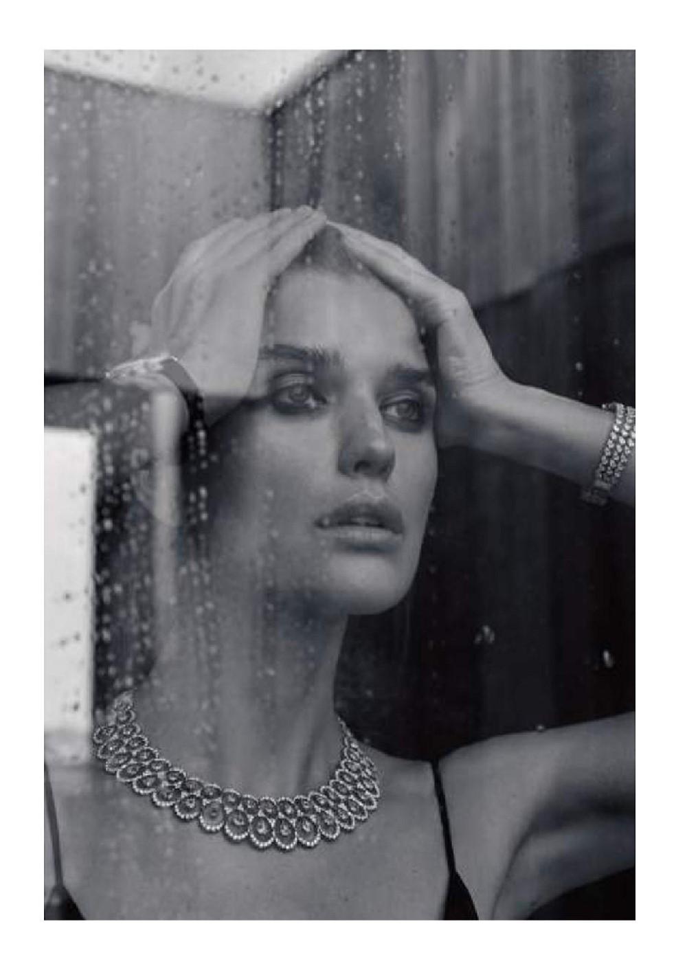 Nataliia Gotsii by Eric Panov for Harper's Bazaar Russia July 2019 (5).jpg