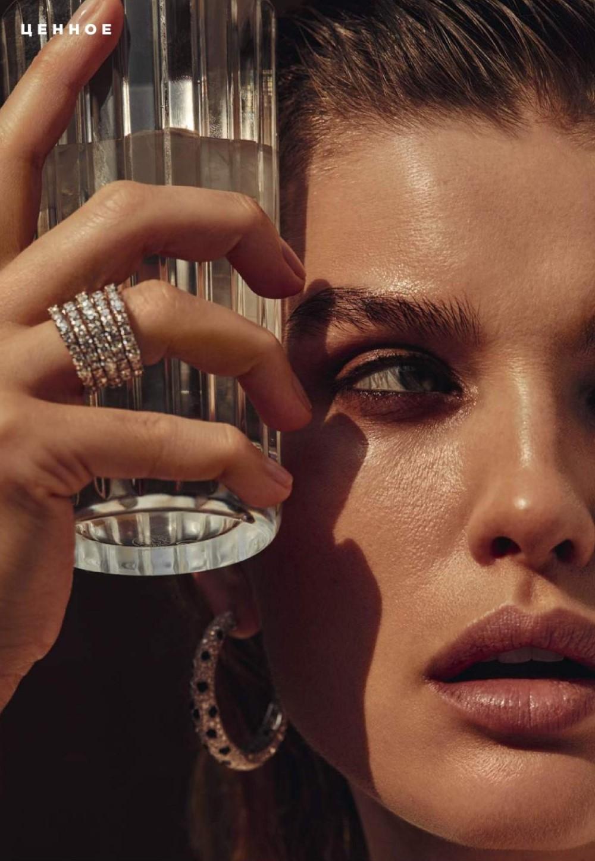 Nataliia Gotsii by Eric Panov for Harper's Bazaar Russia July 2019 (12).jpg