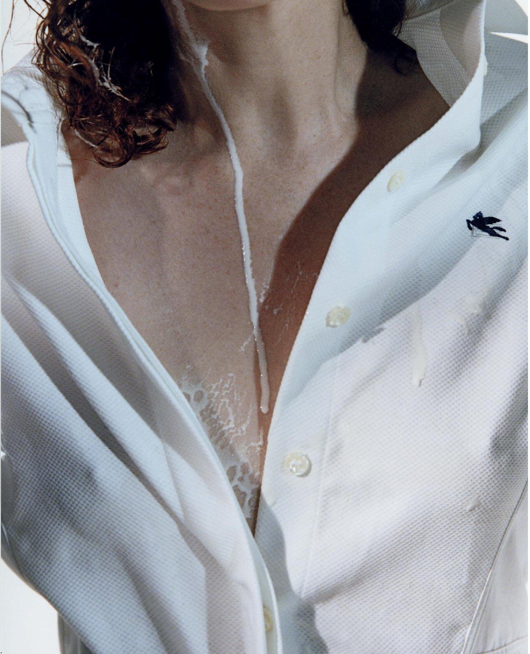Karen Elson by Harley Weir for Vogue Italia July 2019 (12).jpg