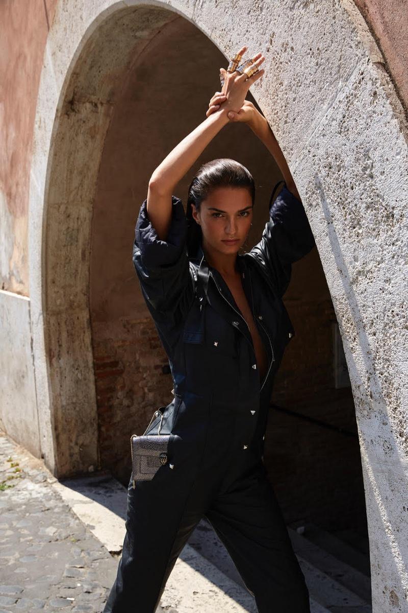 Gabrielle-Caunesil-Marie-Claire-Russia-Rocio-Ramos (7).jpg
