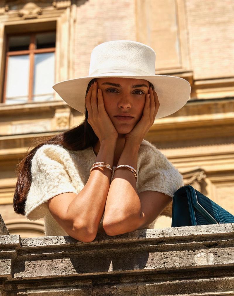 Gabrielle-Caunesil-Marie-Claire-Russia-Rocio-Ramos (9).jpg