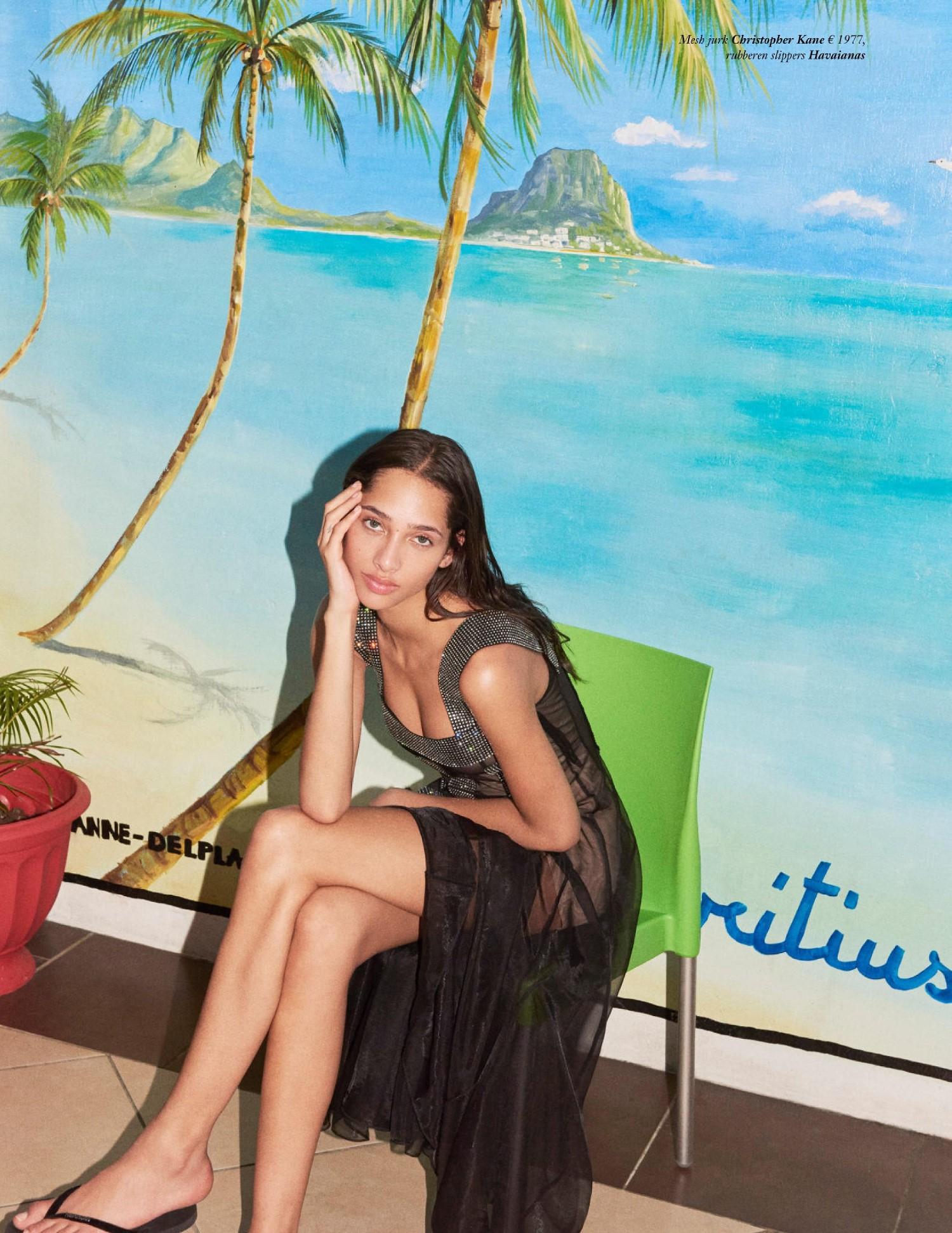 Yasmin Wijnaldum Tung Walsh Vogue Netherlands June 2019 (6).jpg