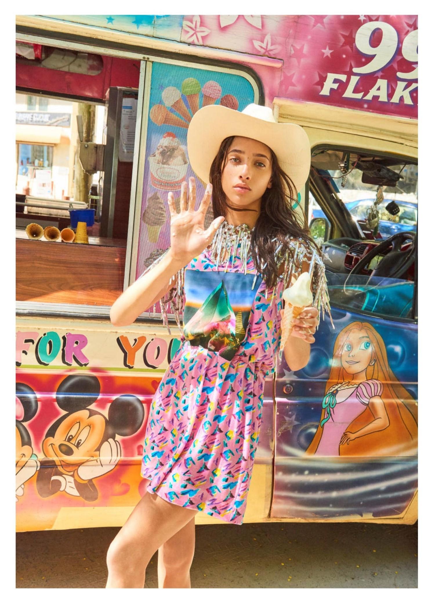 Yasmin Wijnaldum Tung Walsh Vogue Netherlands June 2019 (16).jpg