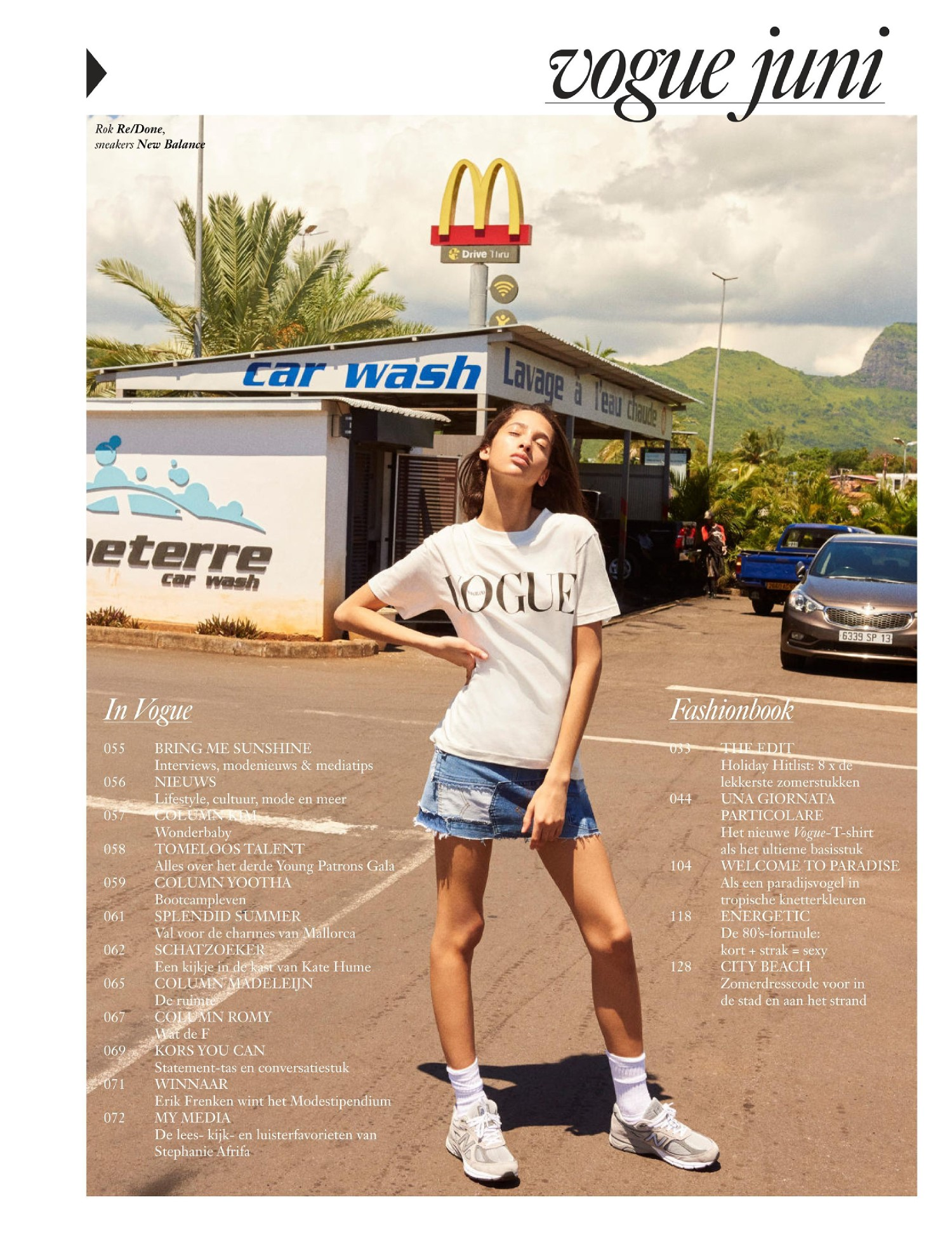 Yasmin Wijnaldum Tung Walsh Vogue Netherlands June 2019 (10).jpg
