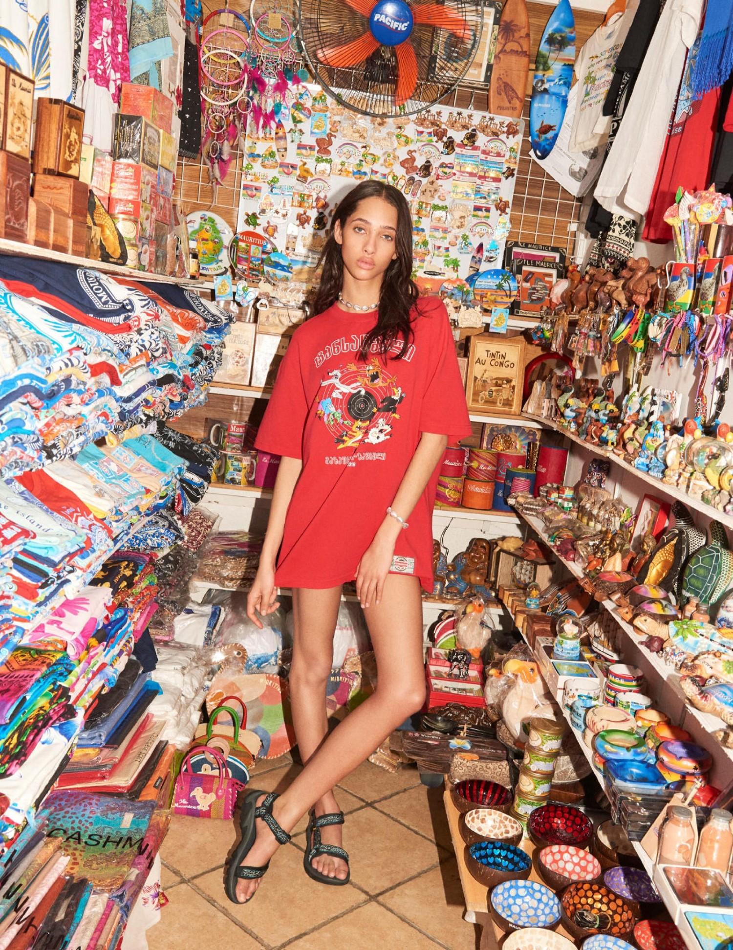 Yasmin Wijnaldum Tung Walsh Vogue Netherlands June 2019 (7).jpg