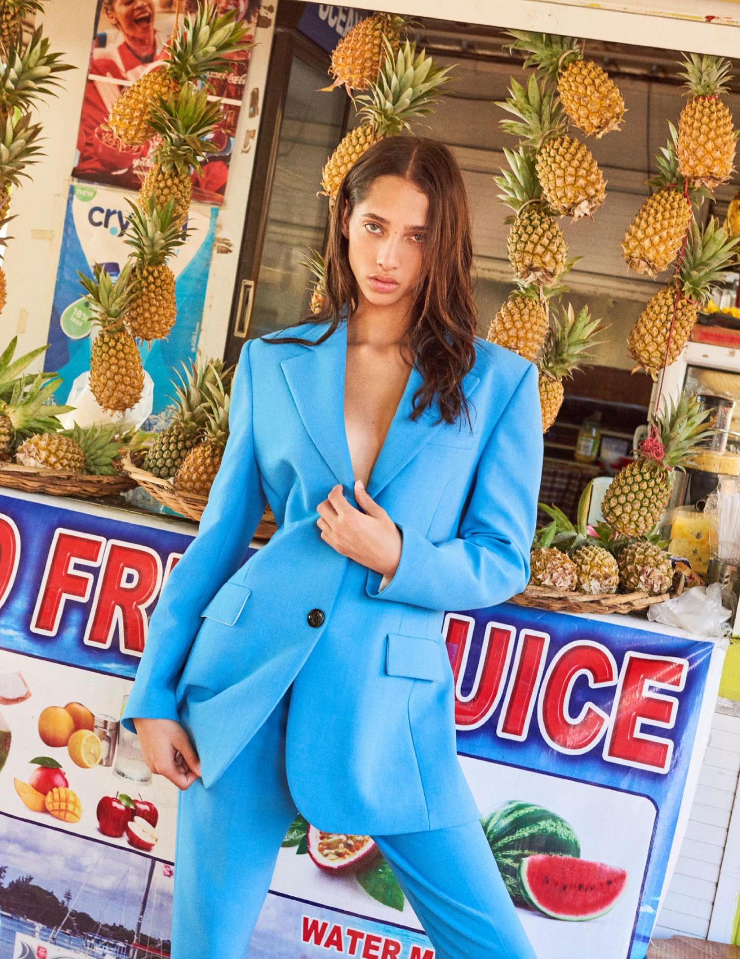 Yasmin Wijnaldum Tung Walsh Vogue Netherlands June 2019 (15).jpg