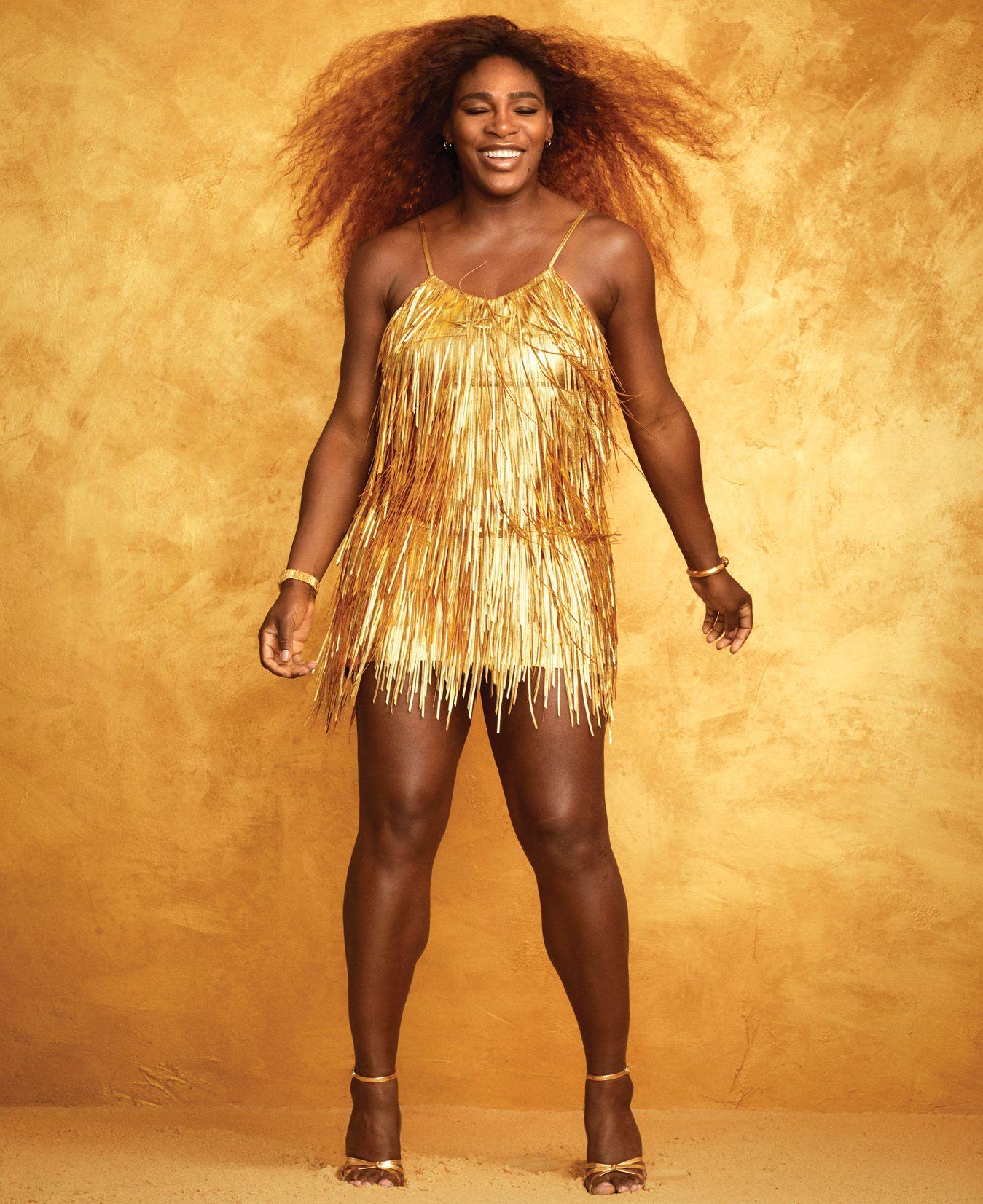 Serena Williams by Alexi Lubomirski for British Vogue Aug 2019 (4).jpg