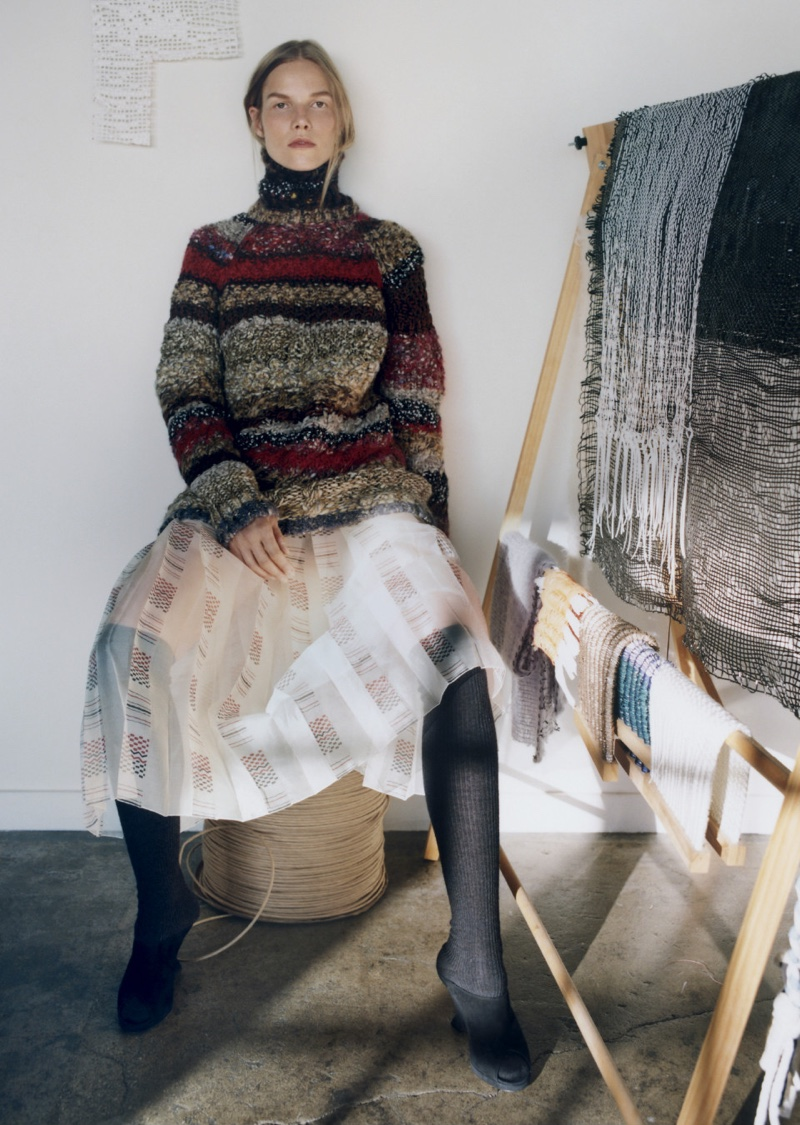Suvi-Koponen-Zoe-Ghertner-Dior-Magazine- (6).jpg