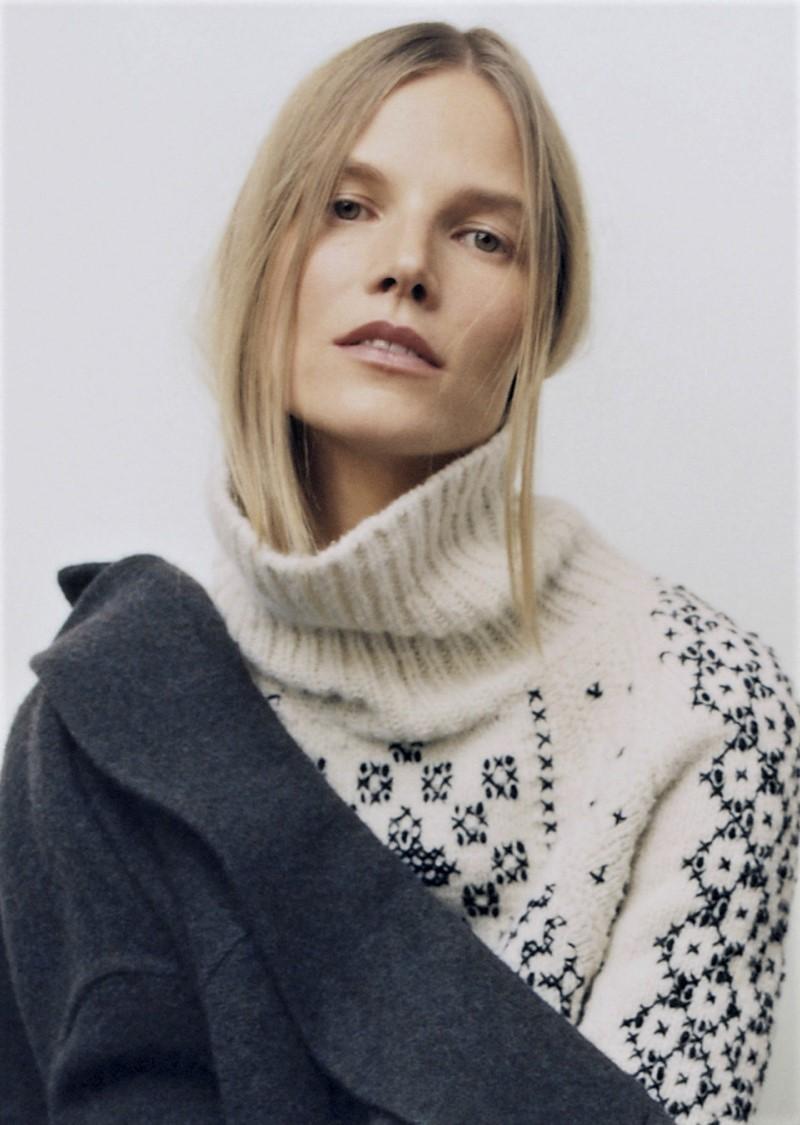 Suvi-Koponen-Zoe-Ghertner-Dior-Magazine- (2).jpg