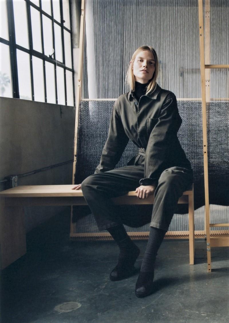 Suvi-Koponen-Zoe-Ghertner-Dior-Magazine- (3).jpg