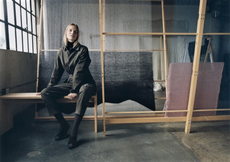 Suvi-Koponen-Zoe-Ghertner-Dior-Magazine- (5).jpg