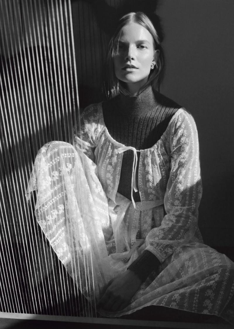 Suvi-Koponen-Zoe-Ghertner-Dior-Magazine- (7).jpg