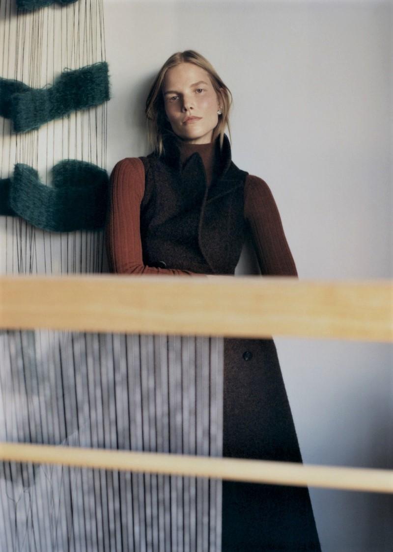 Suvi-Koponen-Zoe-Ghertner-Dior-Magazine- (9).jpg