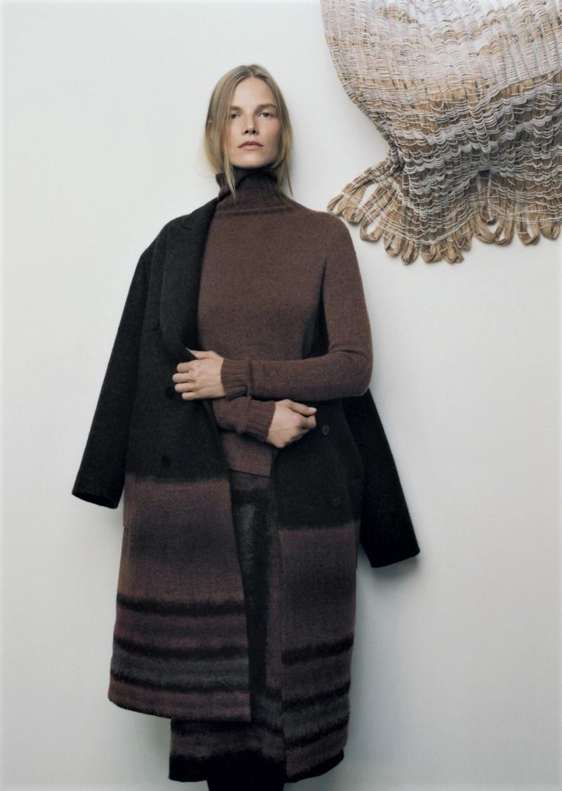 Suvi-Koponen-Zoe-Ghertner-Dior-Magazine- (1).jpg