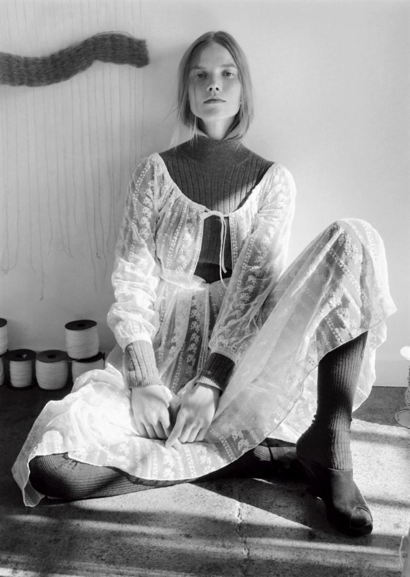 Suvi-Koponen-Zoe-Ghertner-Dior-Magazine- (8).jpg