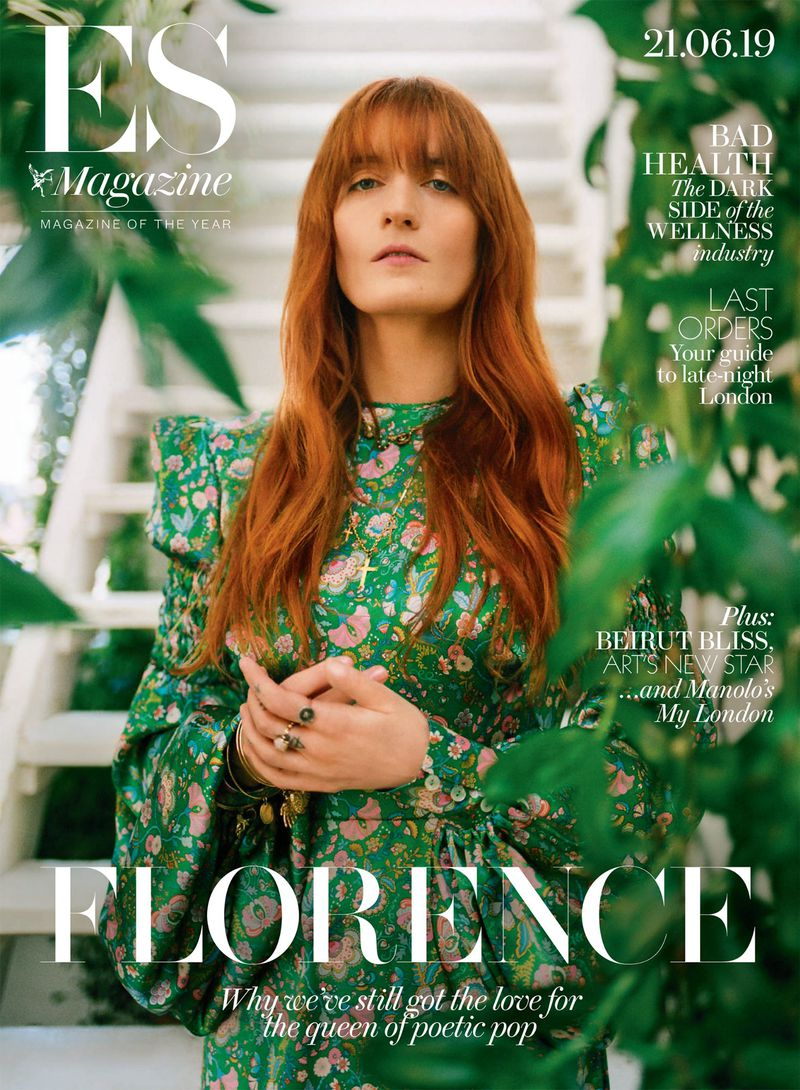 Florence-Welch-Bella-Newman-ES-Magazine-June-2019 (2).jpg