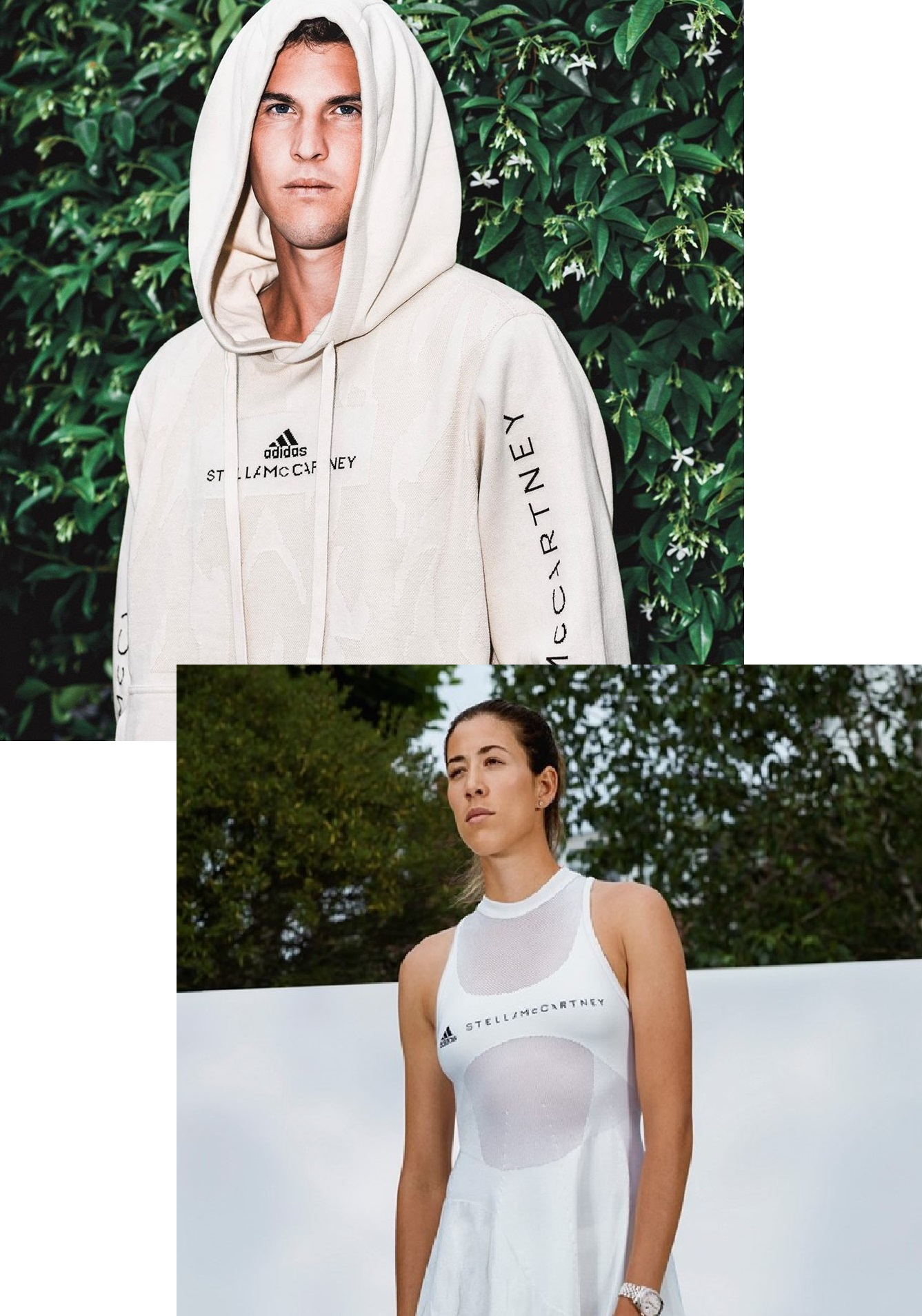 infinite-hoodie-tennis-dress-adidas-stella-mccartney-.jpg