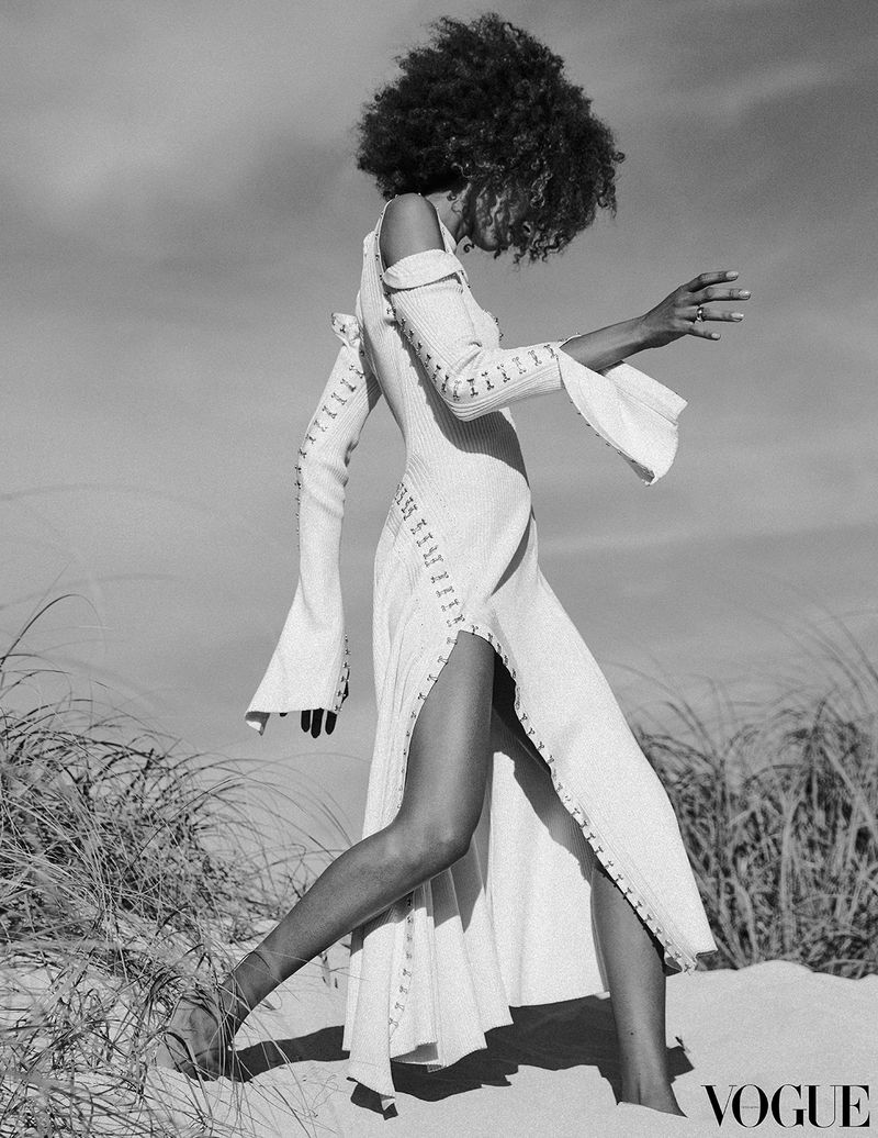 Anais Mali by Jack Waterlot for Vogue Hong Kong July 2019 (6).jpg