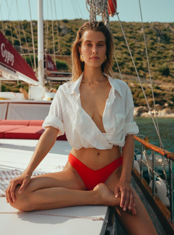 Firat-Meric-Catharina-Zeitner-Elle-Turkey- (8).jpg