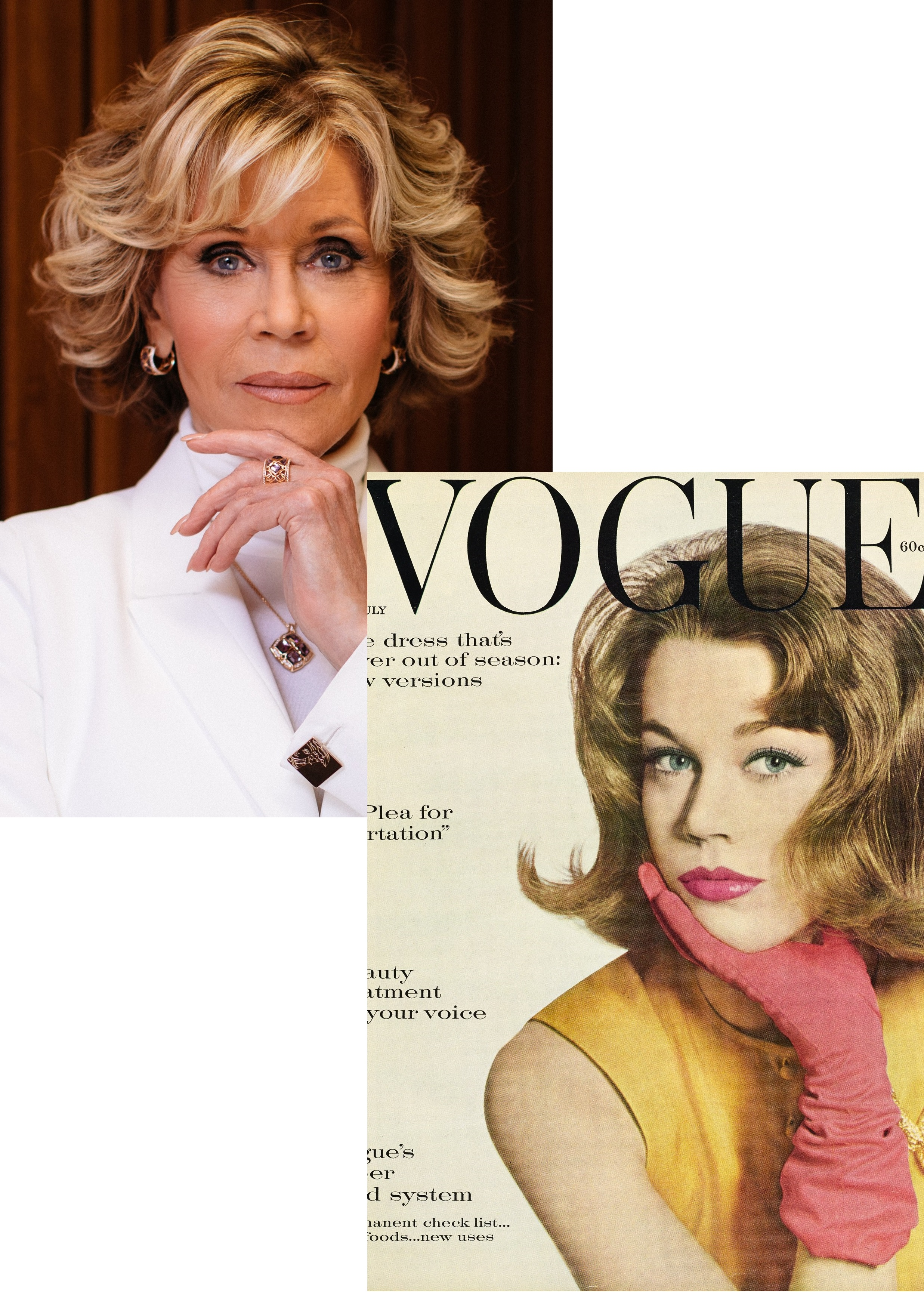 Jane-Fonda-Vogue-interview-july-2019-combo.jpg