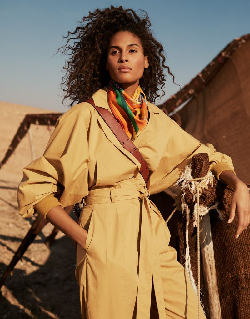 Cindy Bruna by Jason Kim in Vogue Arabia July 2019 (3).jpg