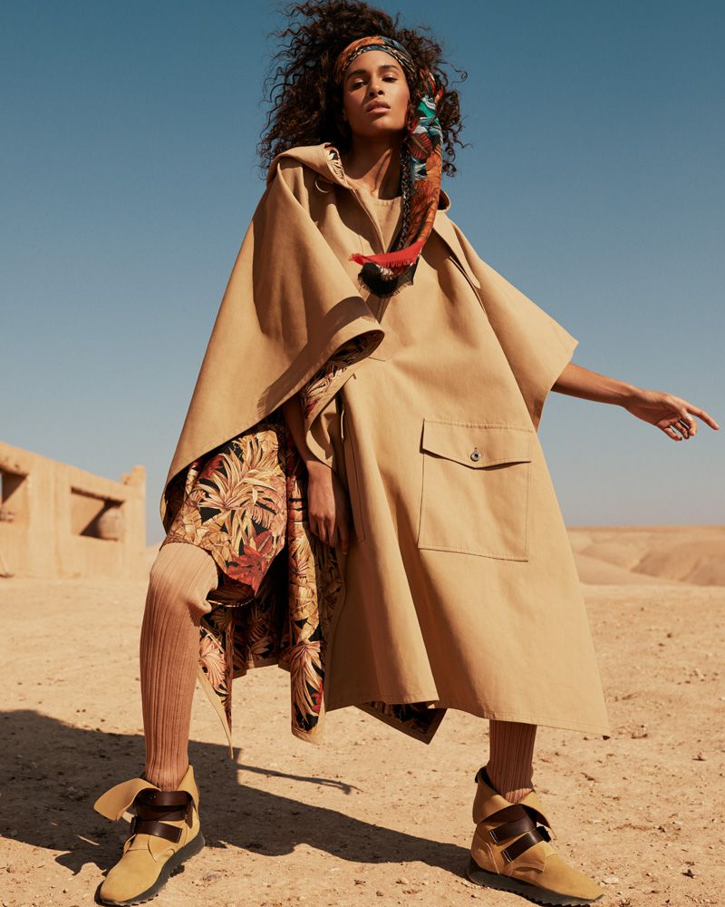 Cindy Bruna by Jason Kim in Vogue Arabia July 2019 (2).jpg