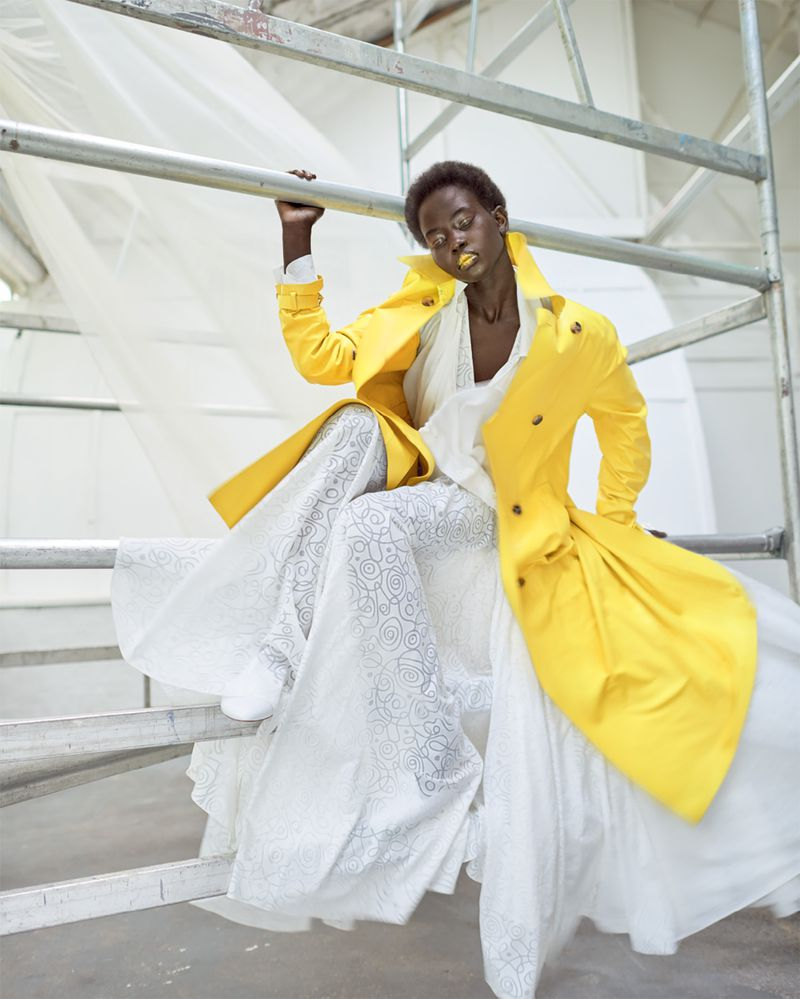 Aweng Chuoi by Mariano Vivanco for FTHSI (4).jpg