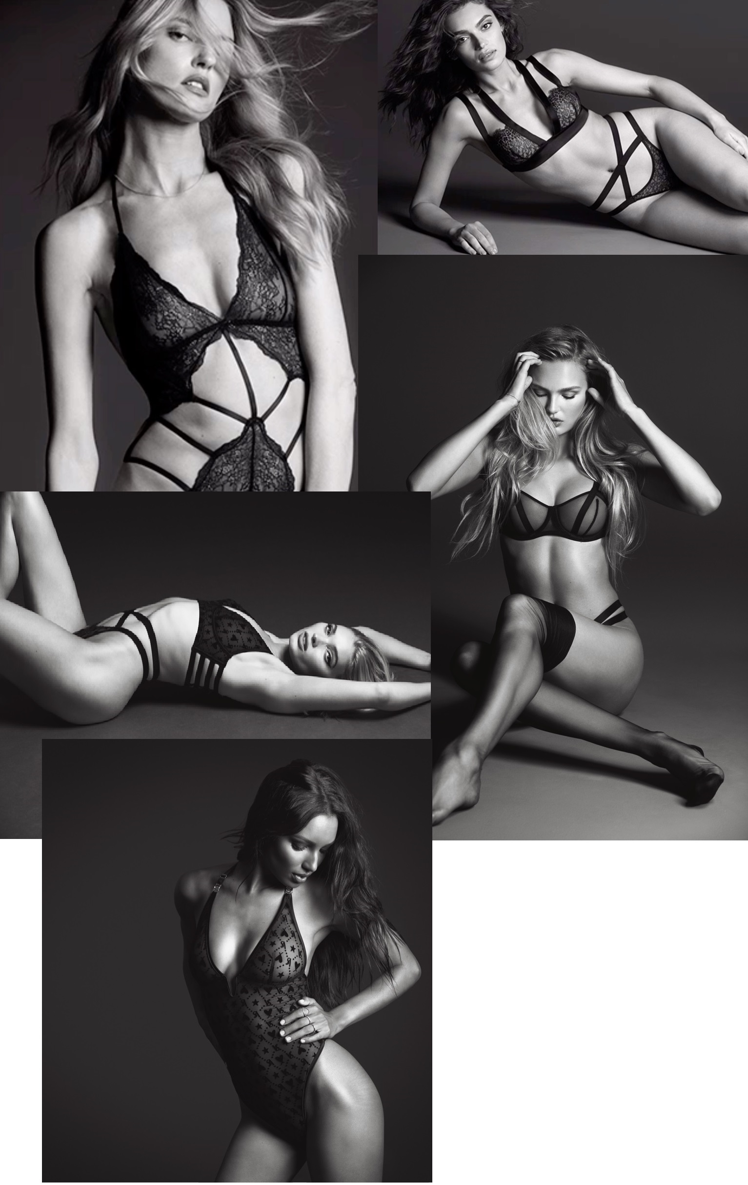 Victorias-Secret-Pre-Fall-2019-Lingerie-Campaign-Adam-Franzino- group.jpg