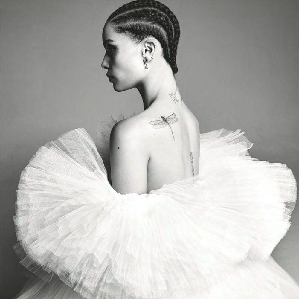 Zoe-Kravitz-Steven-Meisel-for-Vogue-UK-July-2019- (5).jpg