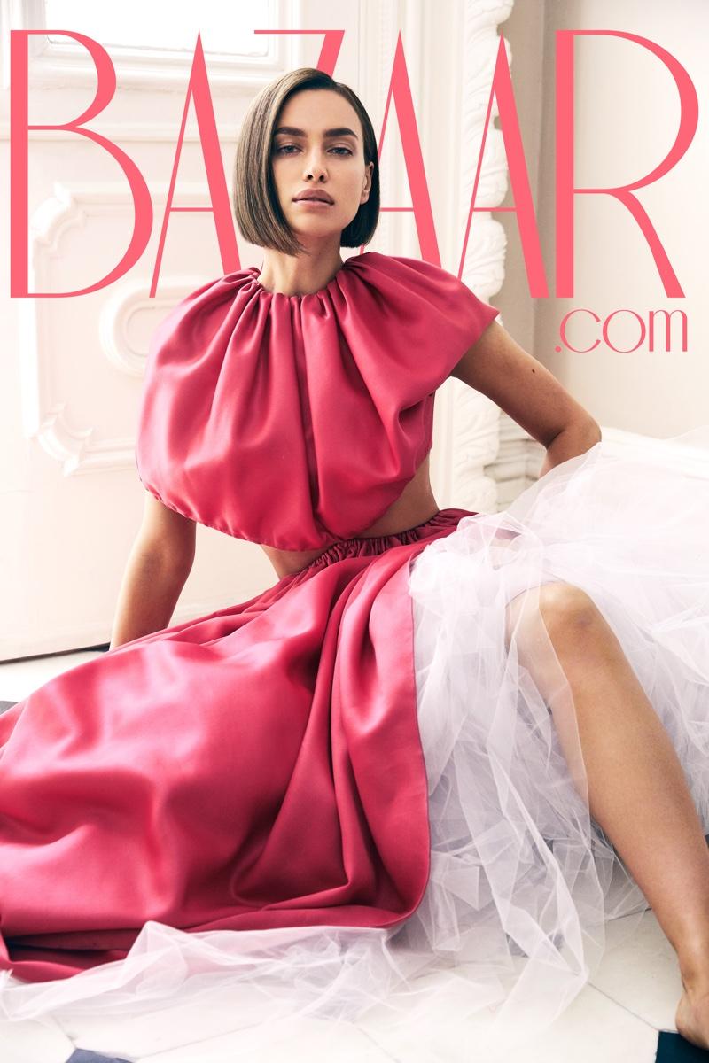 Irina-Shayk-Harpers-Bazaar-Com-Zoey-Grossman- (2).jpg