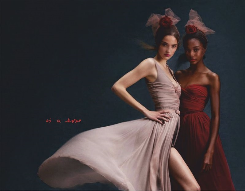 Camille-Hurel-Karly-Loyce-Lagerfeld-tribute-Vogue-Germany- (2).jpg