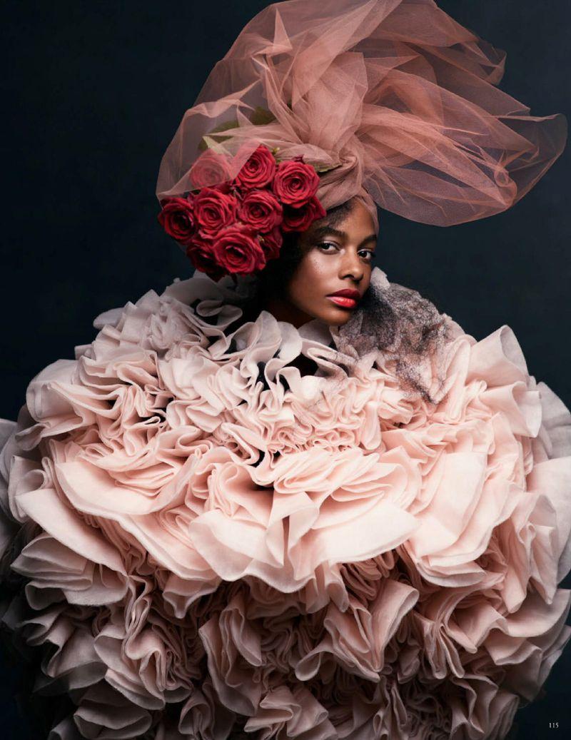 Camille-Hurel-Karly-Loyce-Lagerfeld-tribute-Vogue-Germany- (10).jpg