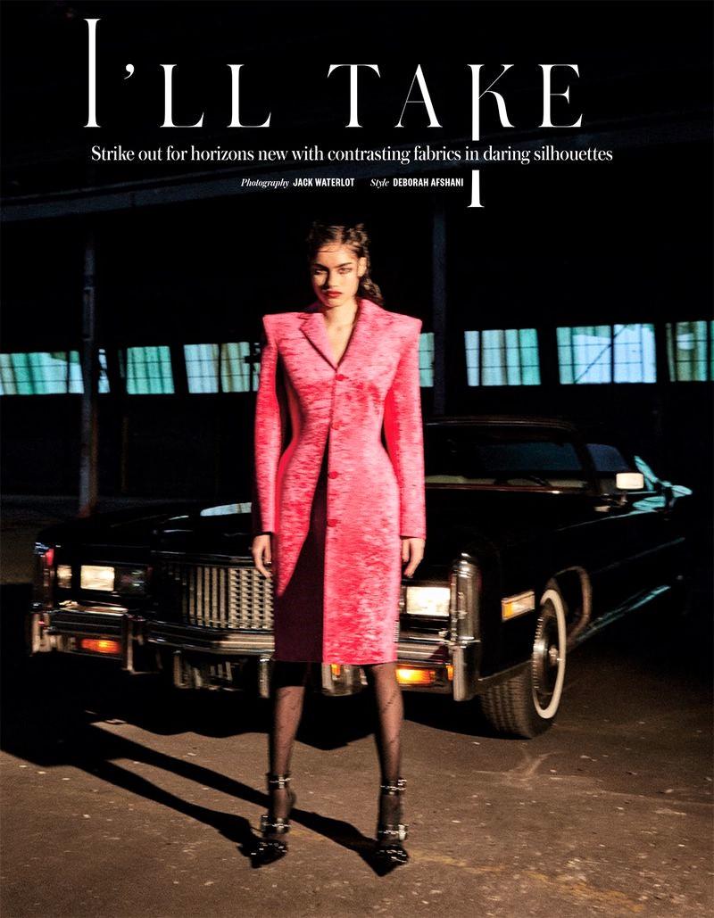 Jack Waterlot for Vogue Arabia July 2019 (2).jpg