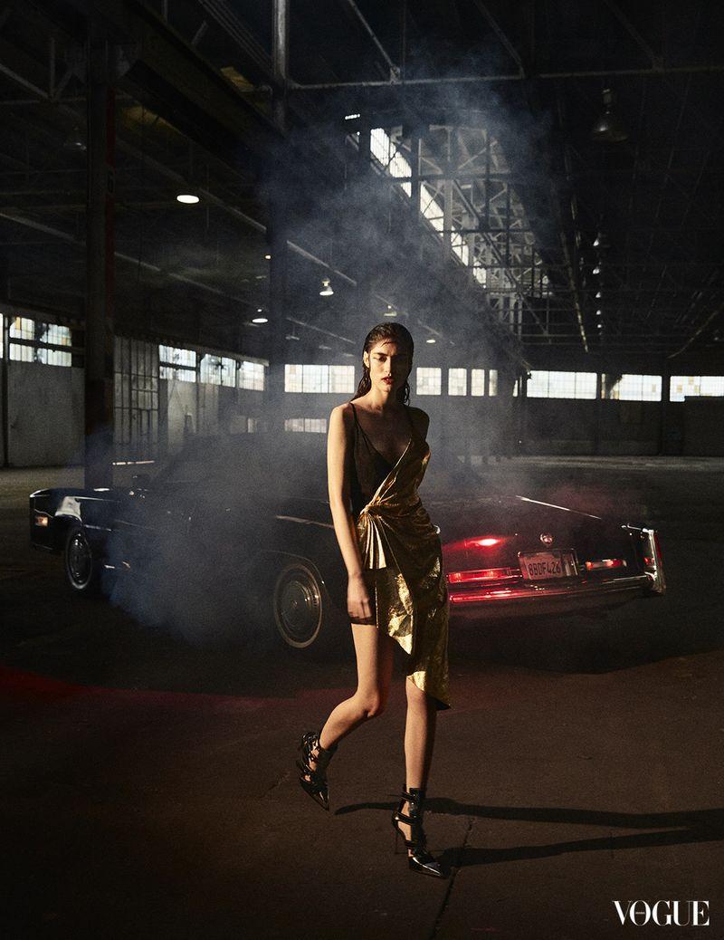 Jack Waterlot for Vogue Arabia July 2019 (5).jpg