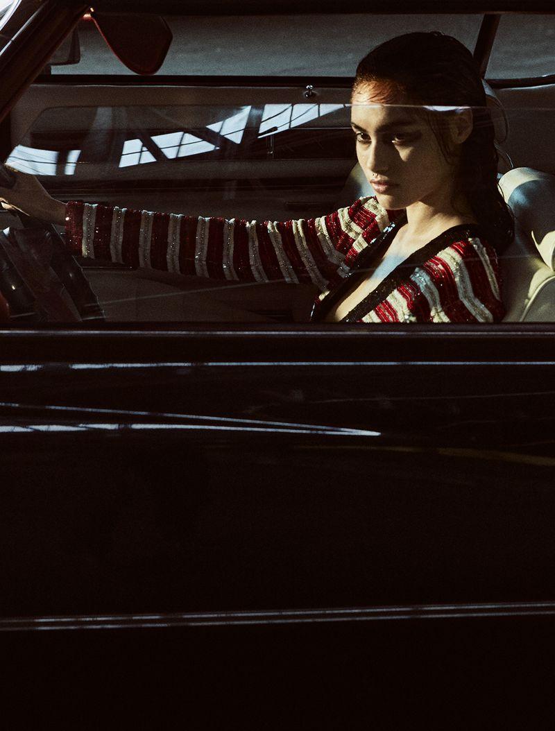 Jack Waterlot for Vogue Arabia July 2019 (6).jpg