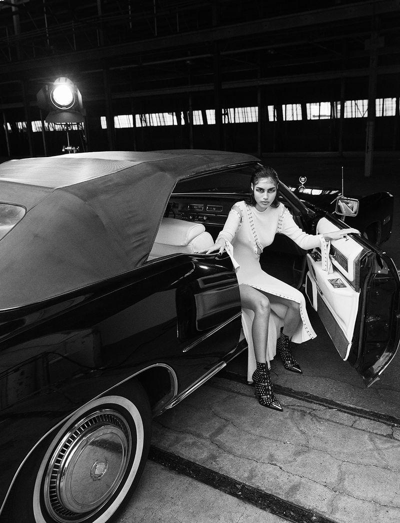Jack Waterlot for Vogue Arabia July 2019 (8).jpg
