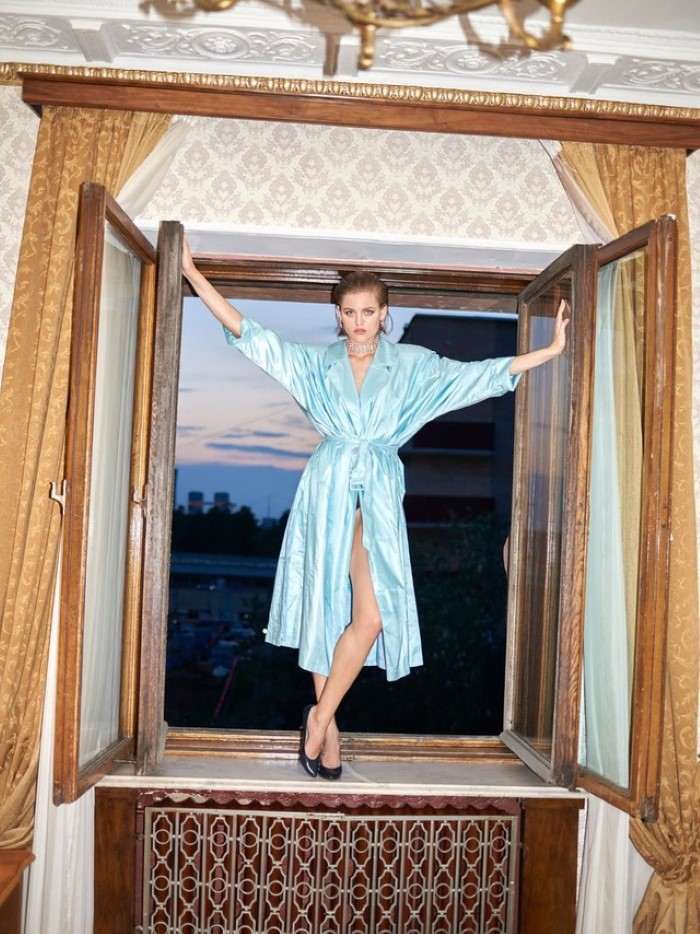 Daria Matkova by Amr Ezzeldinn for Numero Online 006 (16).jpg