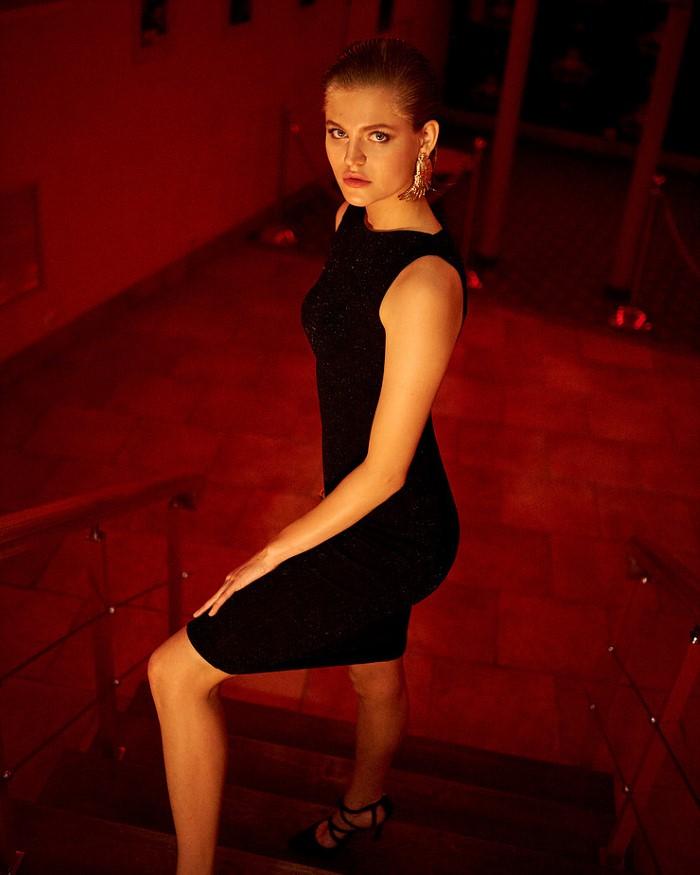 Daria Matkova by Amr Ezzeldinn for Numero Online 006 (4).jpg
