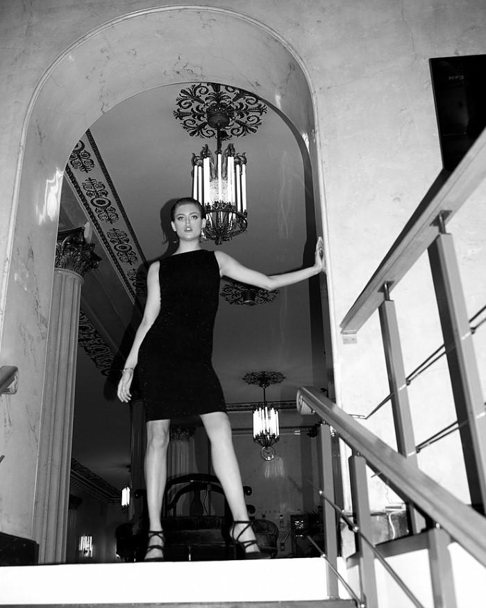 Daria Matkova by Amr Ezzeldinn for Numero Online 006 (8).jpg
