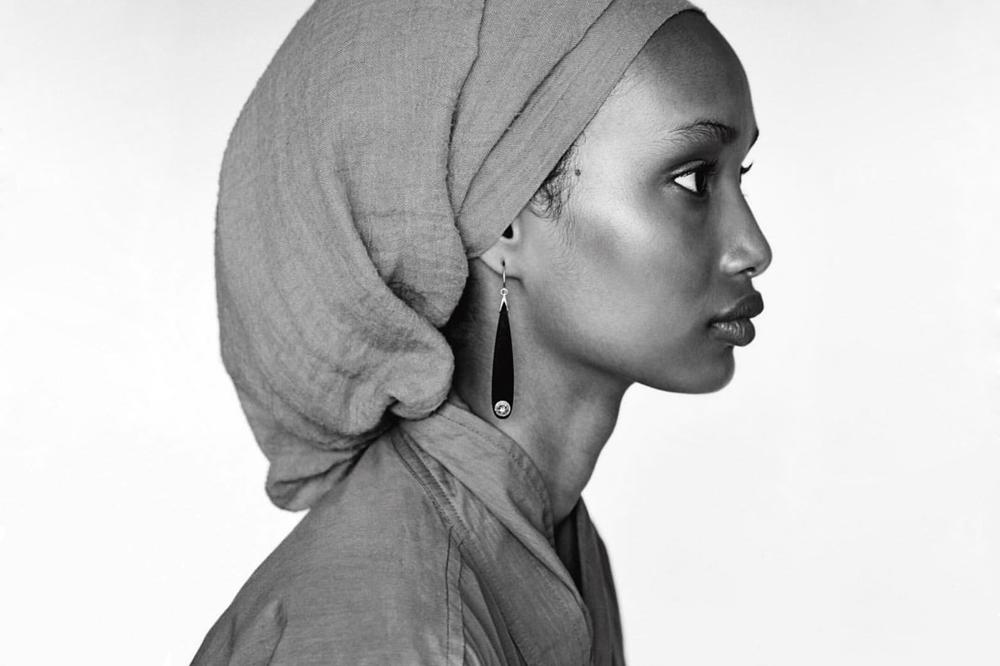 Ugbad Abdi -