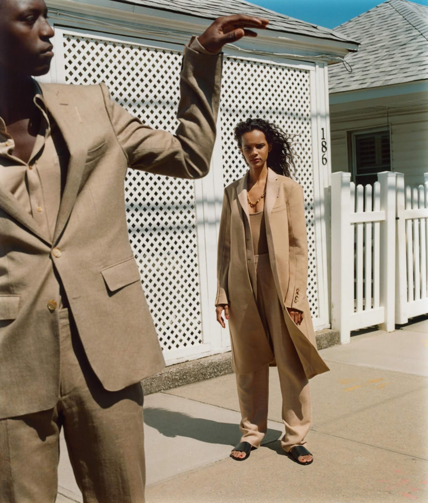 Neutral Suiting by Charlie Gates for WSJ Magazine July 2019 -  (6).jpg