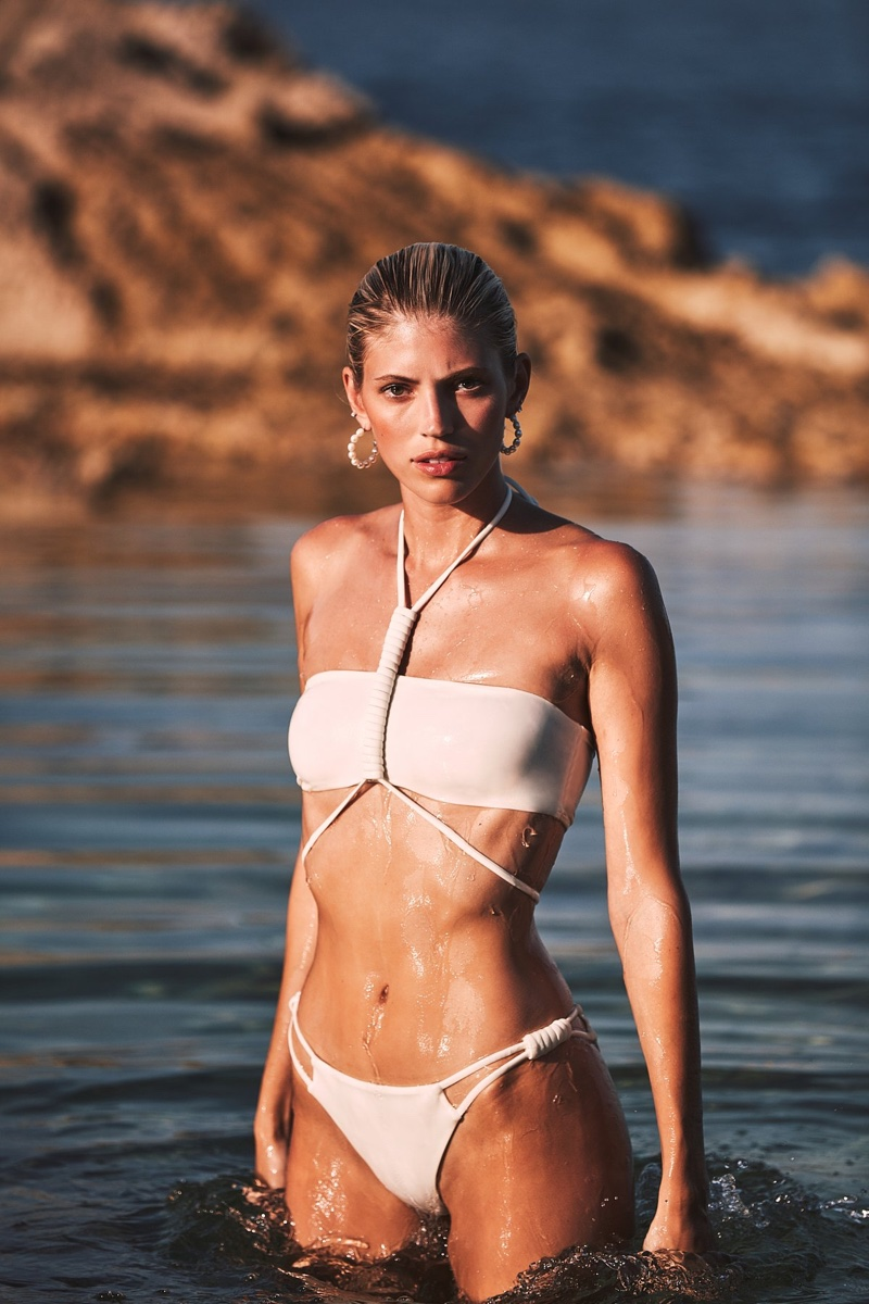 Devon-Windsor-Swim-Summer-2019-Campaign17.jpg