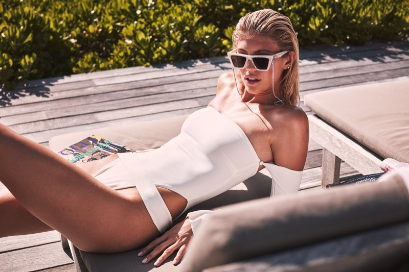Devon-Windsor-Swim-Summer-2019-Campaign16.jpg