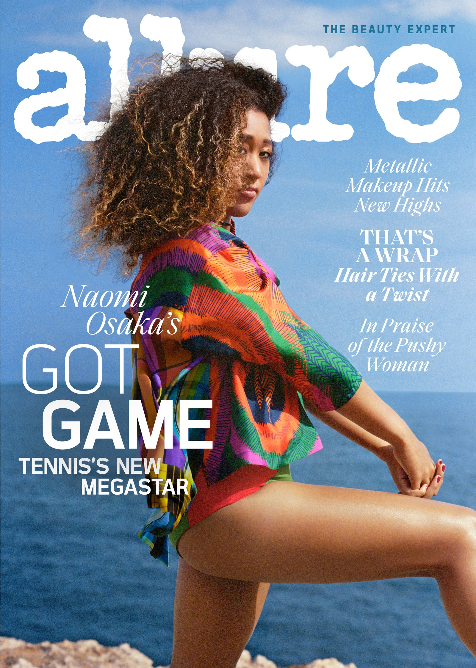0819-allure-cover-naomi-osaka-coverlines.jpg