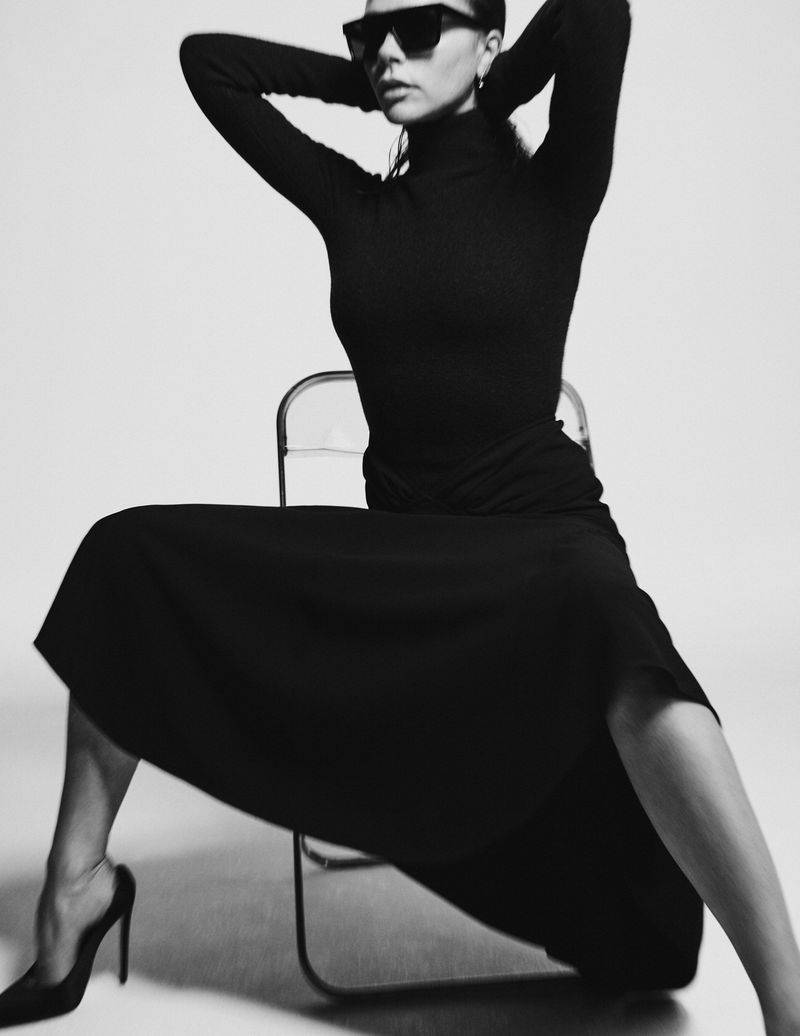 Victoria Beckham by Chris Colls for Vogue Germany August (11).jpg
