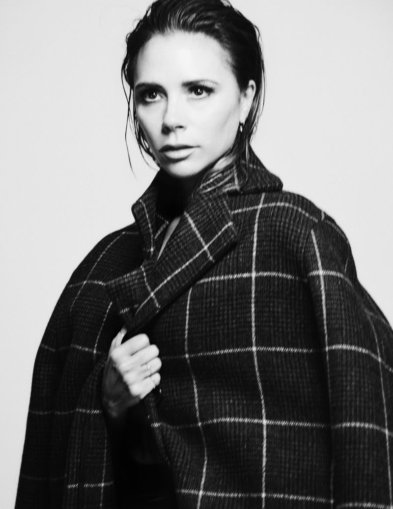 Victoria Beckham by Chris Colls for Vogue Germany August (10).jpg